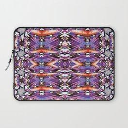 Pattern1 Laptop Sleeve