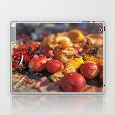 Crawdad Fry Laptop & iPad Skin