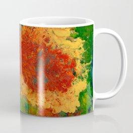 Organic Formation DeConstructed Coffee Mug