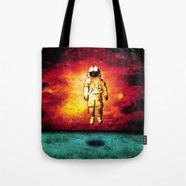 Deja Entendu Brand New Tote Bag