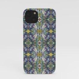 Starseed iPhone Case