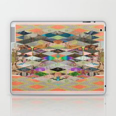 RHOMBOID SEX Laptop & iPad Skin