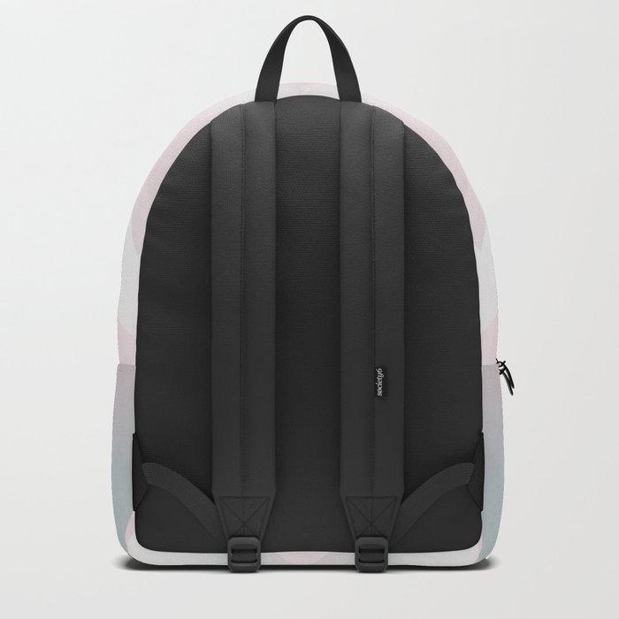 Make Me Whole Again Backpack