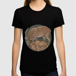 You are my deer T-shirt