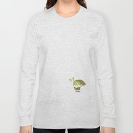 Link Long Sleeve T-shirt