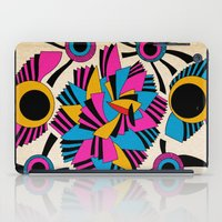 rose iPad Cases featuring - rose - by Magdalla Del Fresto