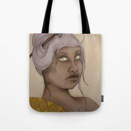 Primal Athena  Tote Bag