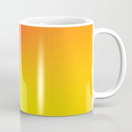 GRADIENT 2 Coffee Mug