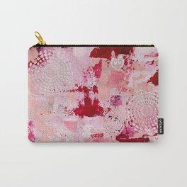 Kimono II Carry-All Pouch