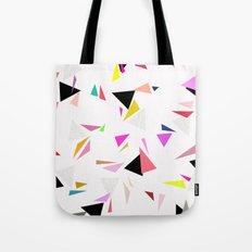 Pattern 0116 Tote Bag