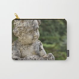 Music of Innocence Carry-All Pouch