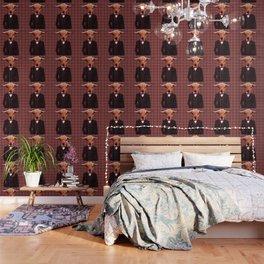 Sir Coo Wallpaper