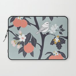 MAMA ROSA GARDEN - BIRD Laptop Sleeve