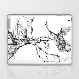 cool sketch 56 Laptop & iPad Skin