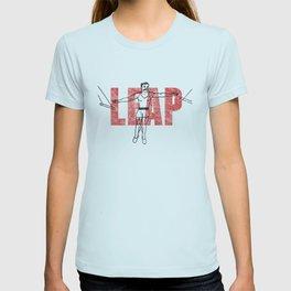 LEAP T-shirt