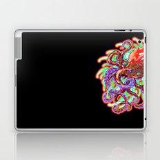 Rolling In The Deep Laptop & iPad Skin