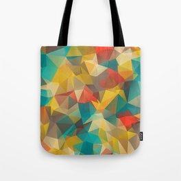 FiveDiamond Tote Bag