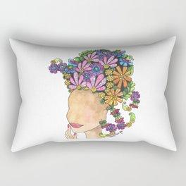 Glamour Rectangular Pillow