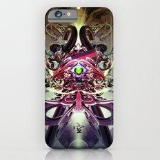 3-3 Slim Case iPhone 6s