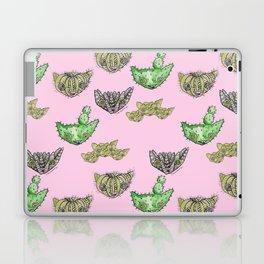 """""""Oro?"""" Cactus Pink Laptop & iPad Skin"""
