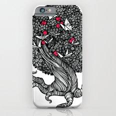 Ent Slim Case iPhone 6s