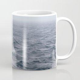 Ocean Waves 02 Coffee Mug