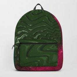 Twilight of Wind Backpack