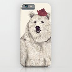 Oso Padre iPhone 6s Slim Case