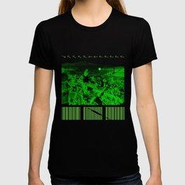 Post Apocalypse T-shirt