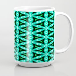 pttrn15 Coffee Mug