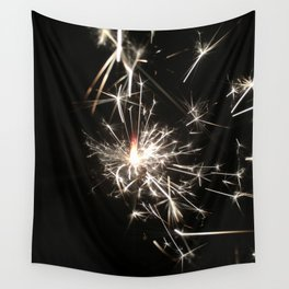 Sparkle Wall Tapestry