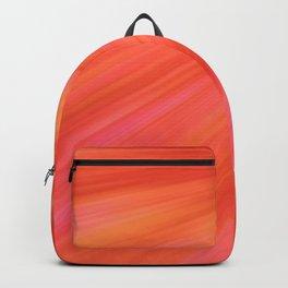 Sorbet Backpack