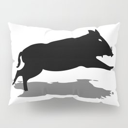Sirbone Pillow Sham