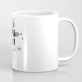 Same Shit Different Day Coffee Mug