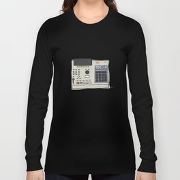 XL Long Sleeve T-shirt