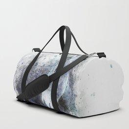 Donkey Duffle Bag