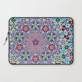 DutchBlue Laptop Sleeve