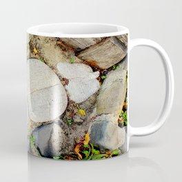 Hippo Camp Coffee Mug