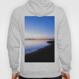 The Madness of the Photographer Hoody