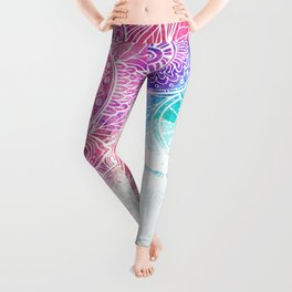 Sunny Cases XXIII Leggings