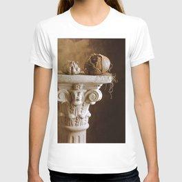 CEBOLA T-shirt