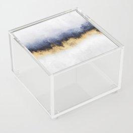 Sky Acrylic Box