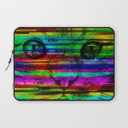 Catatonic Laptop Sleeve