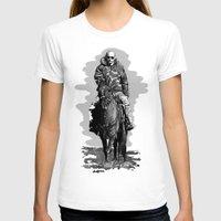 putin T-shirts featuring Putin cool by Valentina