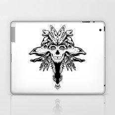 GOD III Laptop & iPad Skin
