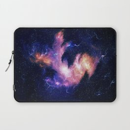 Rise of the phoenix Laptop Sleeve