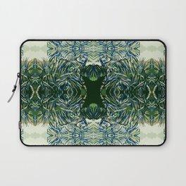 Tropic Palms Laptop Sleeve