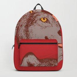 Spirit Derp Backpack