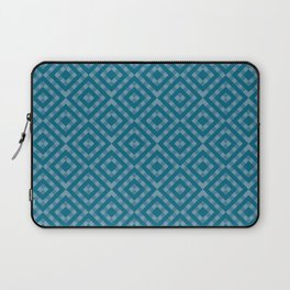 Celaya envinada 05 Laptop Sleeve
