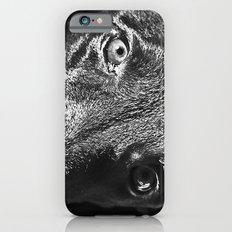 adoration Slim Case iPhone 6s